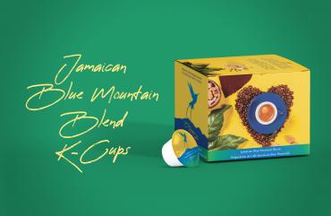 Jamaican-Blue-Mountain-Blend_K-Cups