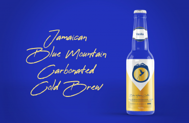 Jamaican-Blue-Mountain-Cold-Brew