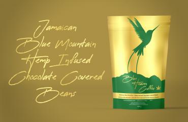Jamaican-Blue-Mountain-Hemp-Infused-Chocolate-Beans