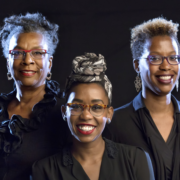 Loft to host panel discussions on black women writers