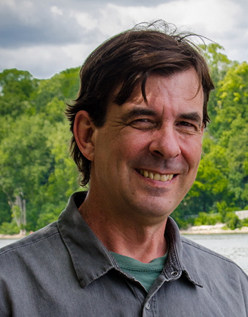 Carter Meland