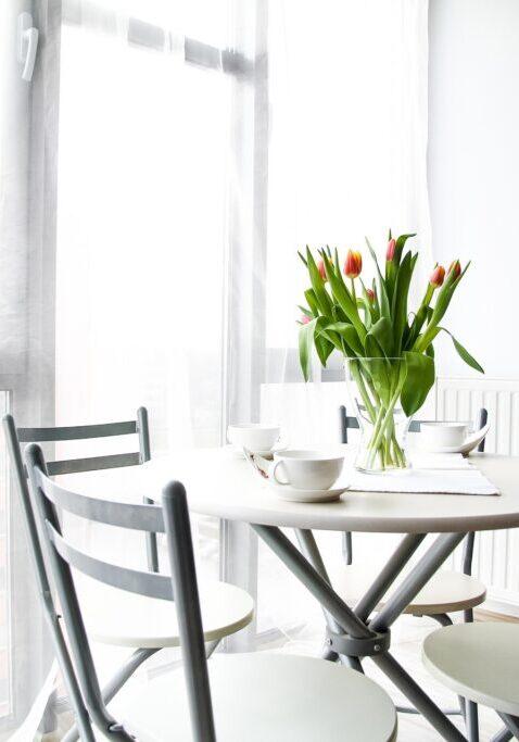 hshc-spring-2021-apartment-2094699_1920