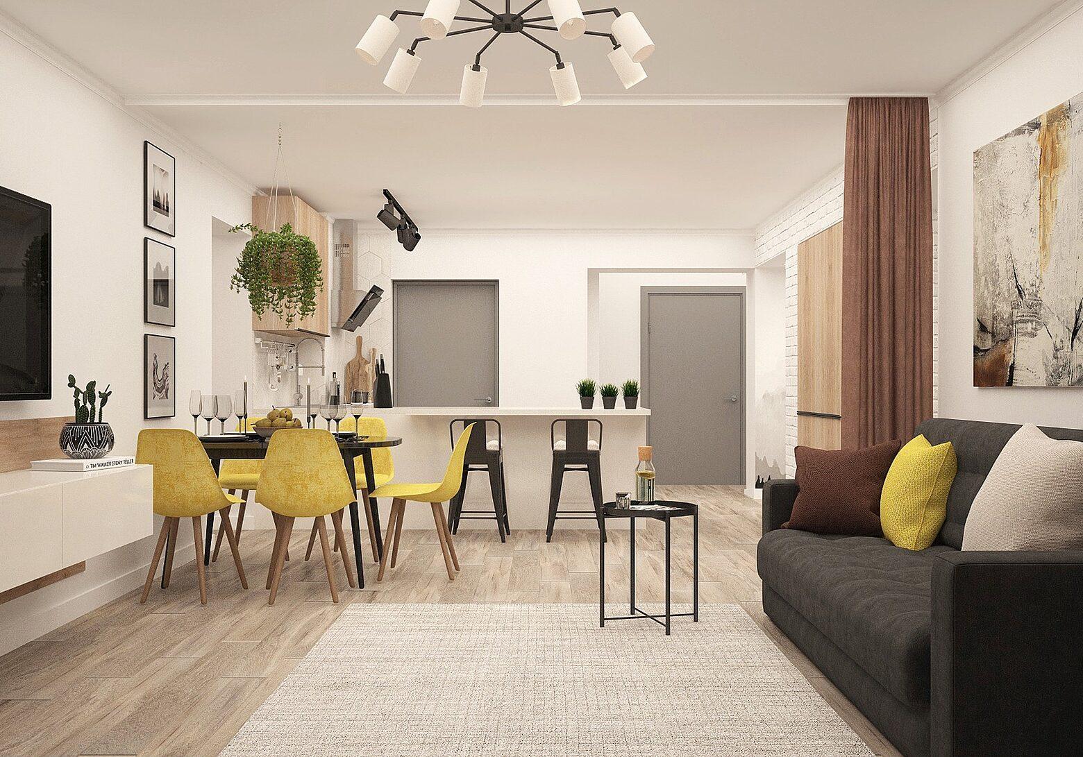 hshc-spring-2021-kitchen-living-room-4043091_1920