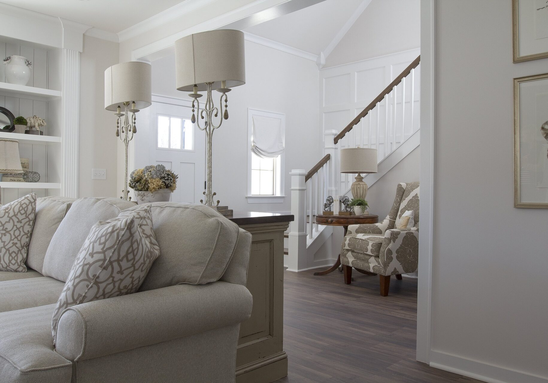 hshc-spring-2021-living-room-2605530_1920