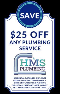 hms-plumbing-coupon