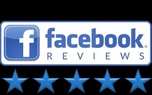 hms-plumbing-facebook-5-stars