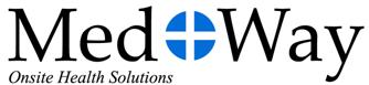 MedWayOHS logo