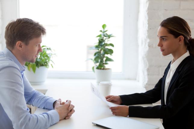 Top 4 Drug Testing Tips for HR Professionals