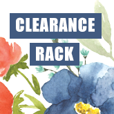 Clearance Items Stampin' Up