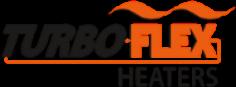 TurboFlex Heaters
