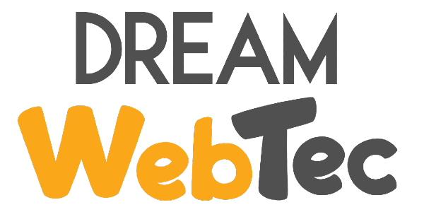 WebTec | Local Service