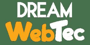 Local Website Hosting Company