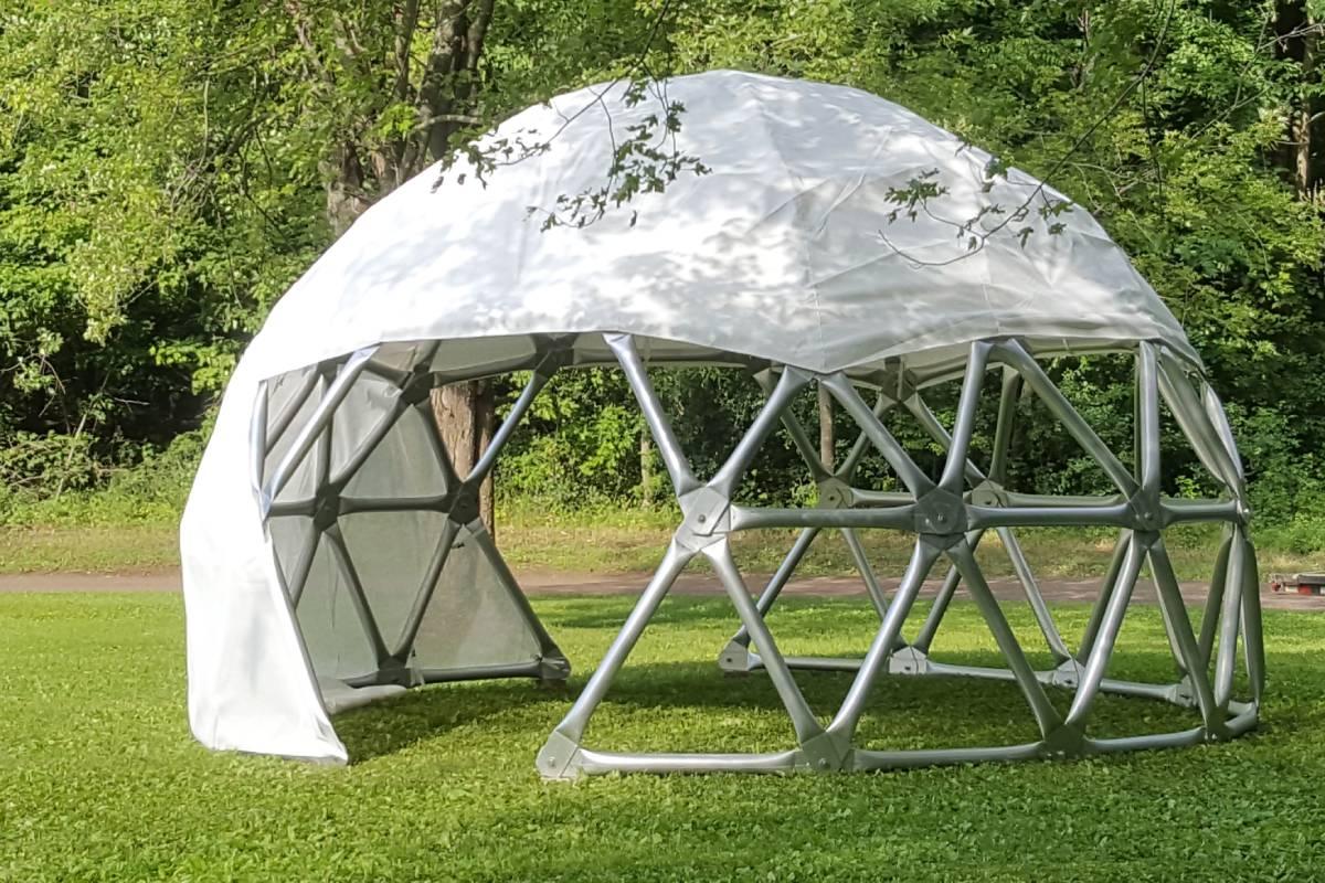 wedding dome 3 (2)