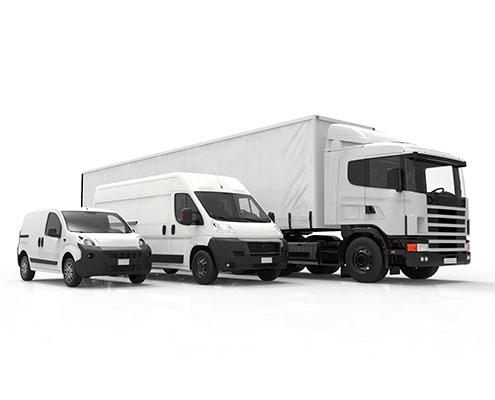 Fleet Tire Service