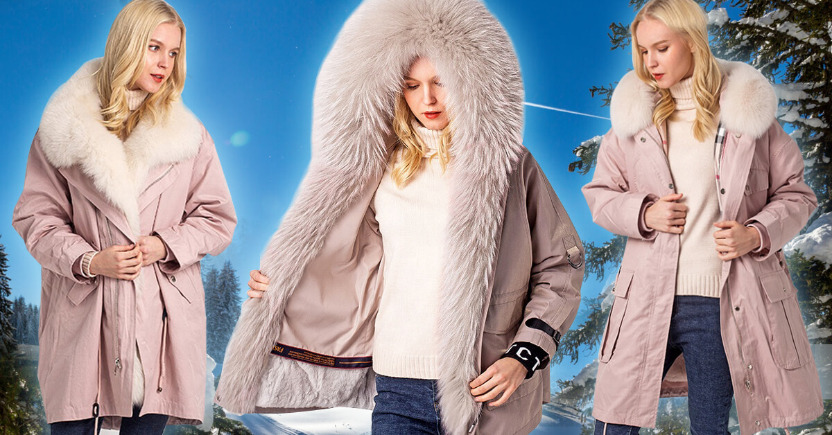 Top 3 Facts to Check Before Buying Leather or Shearling from an Online Retailer