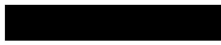 edmb-logo