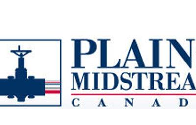 Plains Midstream Canada, S.i. Systems