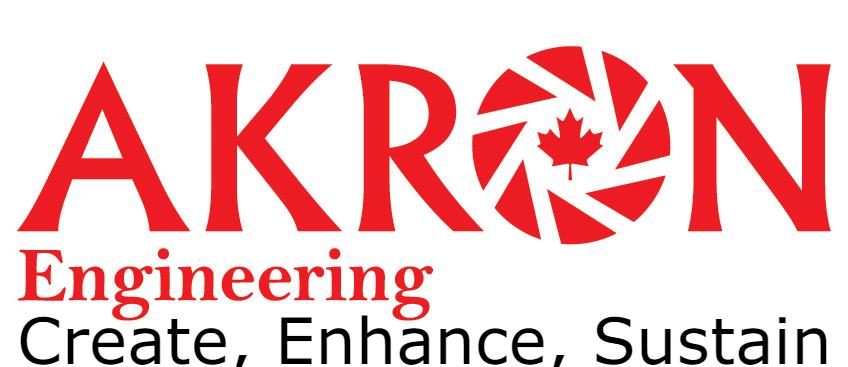 Akron Engineering