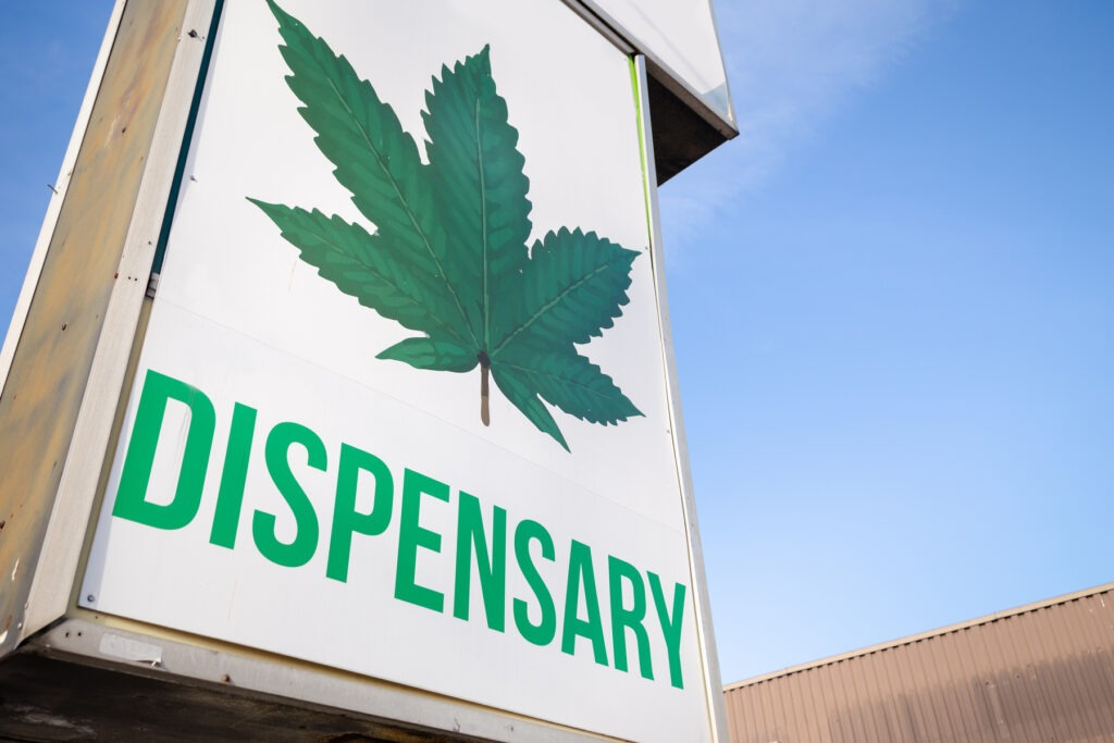 Cannabis Dispensaries in Fort Lauderdale, FL   Nature's Green House