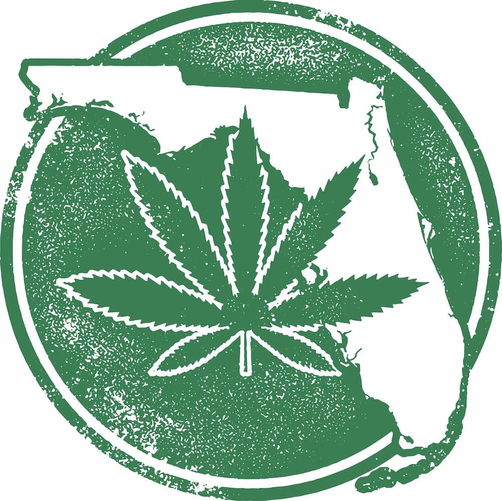 Get a Medical Marijuana Card in Florida | Nature's Green House