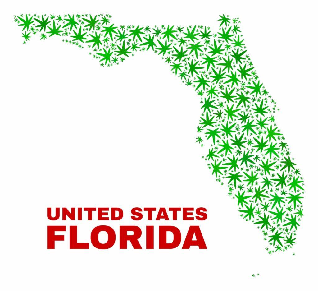 Nature's Green House explains benefits of medical marijuana in Florida