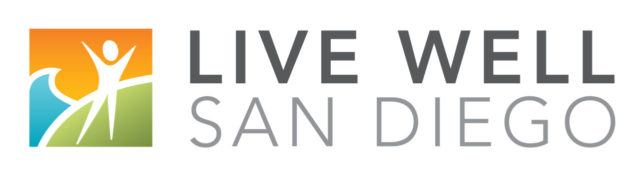 SURVIVORS is a Live Well San Diego Partner