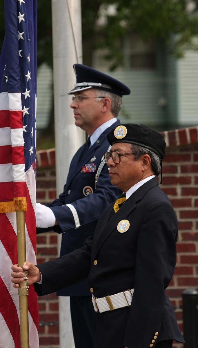 Memorial Day Service0093