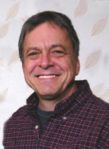 Jim Byrd