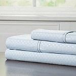 Twin Sheet Set (7 Day Linen Rental)