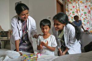 healthcare-aims-500