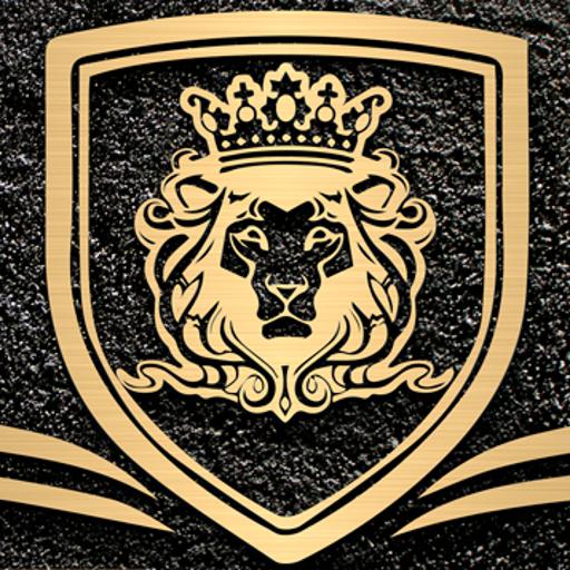 Icon Title, Inc.