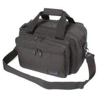 SPORTSTER™ DELUXE RANGE BAG