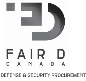 Defence & Security procurement