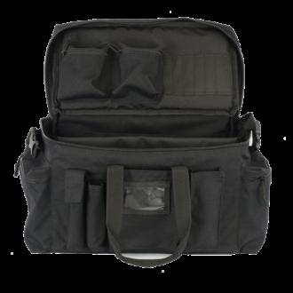 SHE-595 RANGE BAG