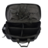 She-595 Range Bag Shadow Elite