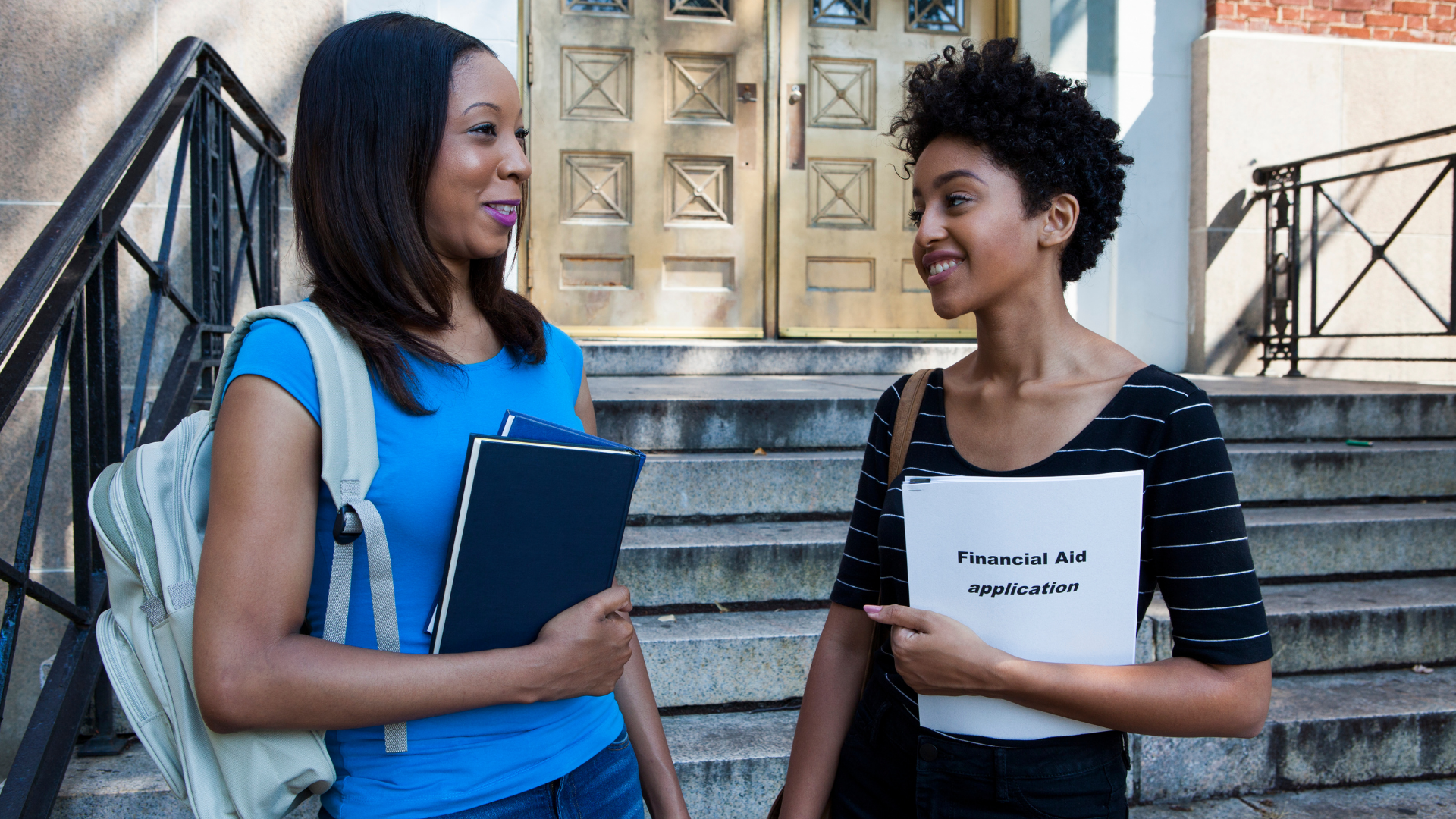 3 Proven Ways to Uncover Financial Aid (Even if You Earn Six-Figures)