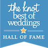 Hall of Fame Vendor