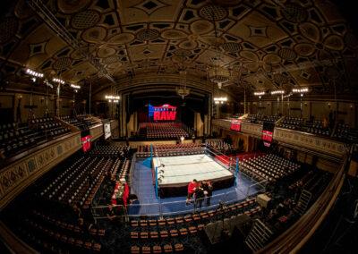 WWE25-9801-2-at-The-Grand