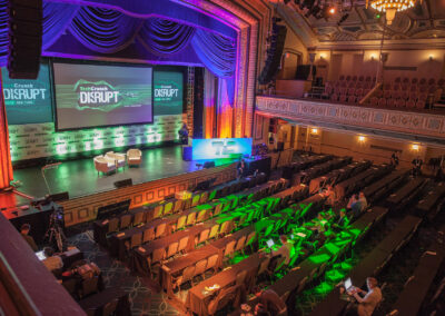 conference-at-The-Grand