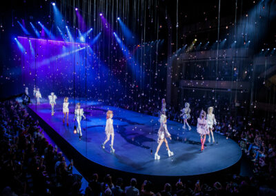 fashion-show-at-The-Hammerstein