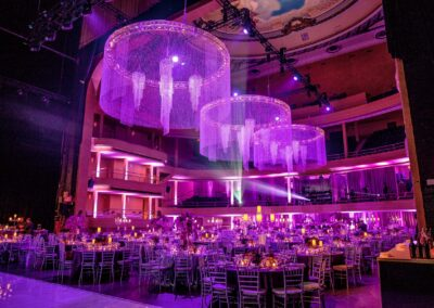 gala-at-The-Hammerstein