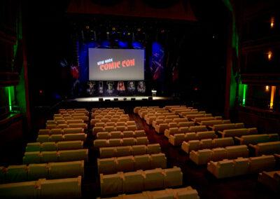 movie-premiere-at-The-Hammerstein