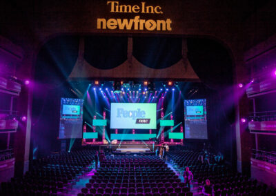 newfront-at-The-Hammerstein
