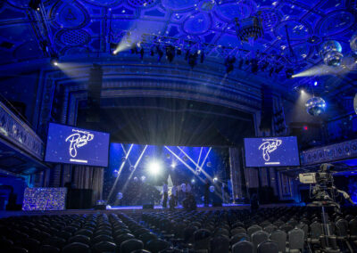 production-event-at-The-Grand