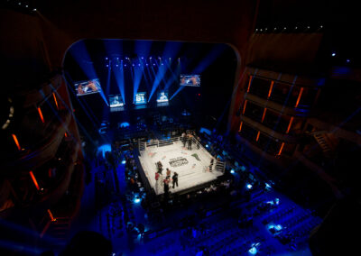 sporting-event-at-The-Hammerstein