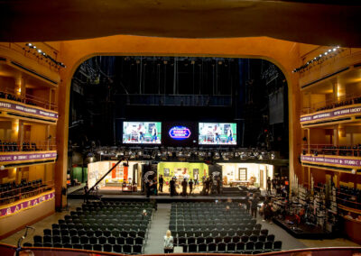 televised-event-at-The-Hammerstein