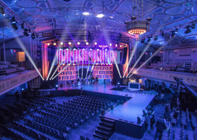 televised-fashion-show-at-The-Grand