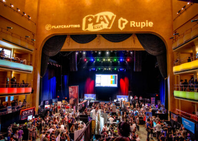 tradeshow-gaming-at-The-Hammerstein