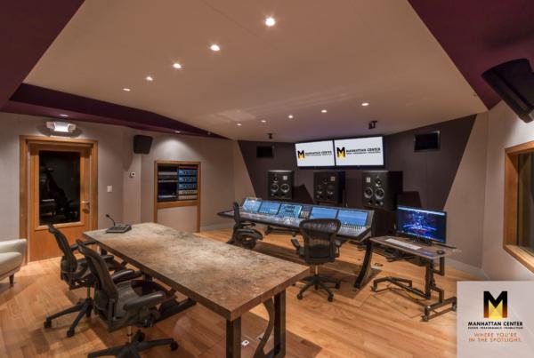 MC Studio 7
