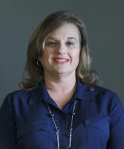 Lisa Shumate